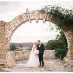 Ian Chapel Wedding Photographer