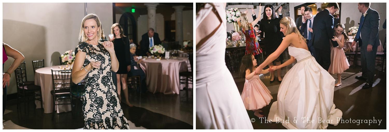 Ma Maison Wedding