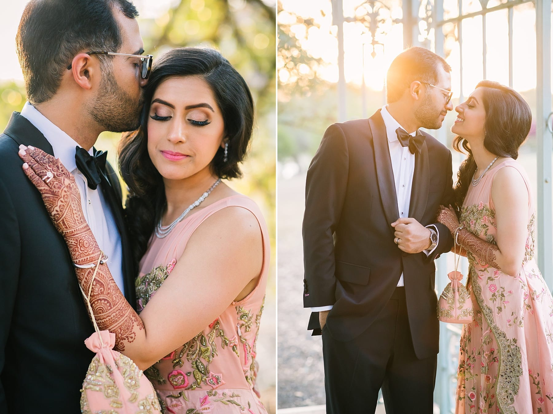 Austin Indian Wedding Photography