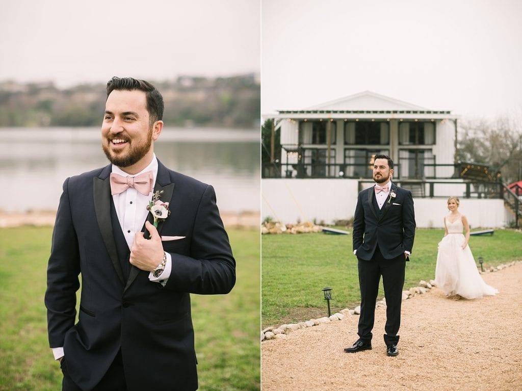 Blissful Hill Wedding Photography